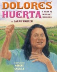 dolores_huerta_cover