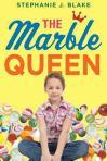 marble queen