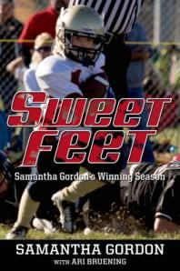 sweetfeet_cover
