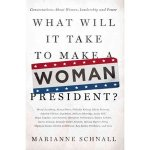 womanpresident