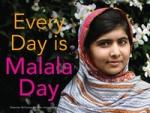 Malala_Jacket.indd