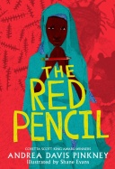 red_pencil