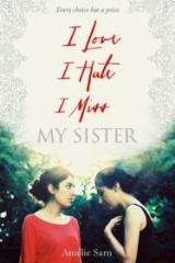 Sister_Sarn