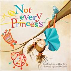 Princess_Not