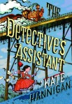 Detectives-Assistant-Cover-large-300x435