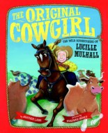 originalcowgirl_20cover