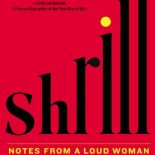 shrill-size-custom-crop-424x650