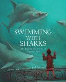 9780807521878_Swimming-with-Sharks-512x636