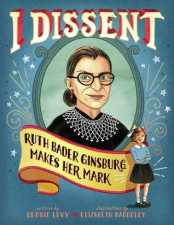i-dissent