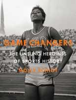 game-changers-9781501137099_hr