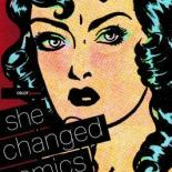 she-changed-comics