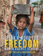 speak-a-word-for-freedom