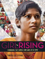 cover of Girl Rising