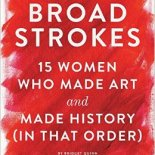 cover of Broad Strokes