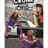 cover of The Crunk Feminist Collection
