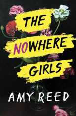 cover of The Nowhere Girls