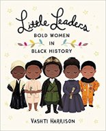 cover of Little Leaders