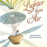 cover of Lighter Than Air
