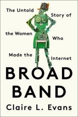 broad band