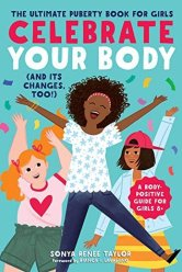 celebrate your body