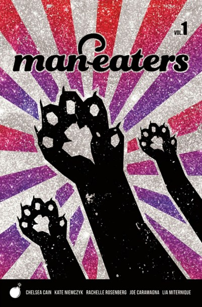 maneaters1