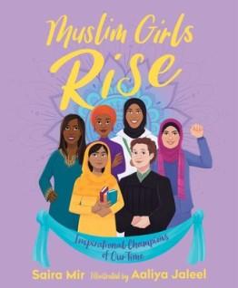 muslim-girls-rise-9781534418882_lg